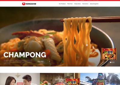 website N